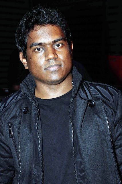 Album launch paiyya released in chennai music directors yuvan shankar
