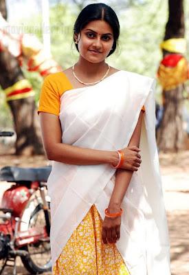 http://1.bp.blogspot.com/_kLvzpyZm7zM/S7GYNyZ-l2I/AAAAAAAAIjs/xaxLvM7L22k/s1600/actress-nandagi-latest-stills-pics-photos-05.jpg