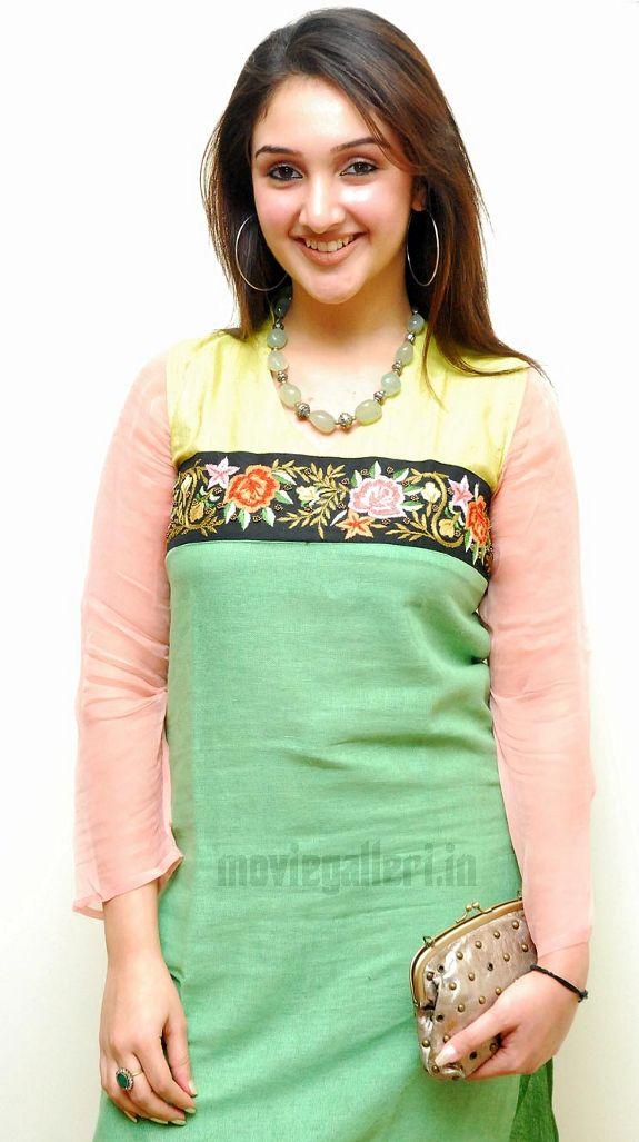film actors and actress photo gallery sridevi vijayakumar