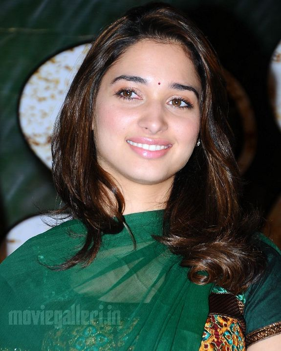 Tamanna Bhatia Latest Hot Stills