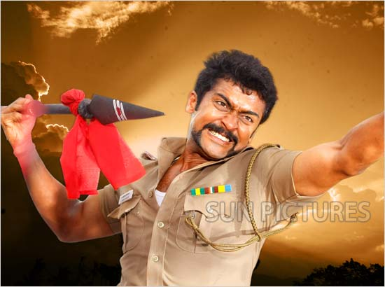 Surya singam new unseen stills new movie posters share altavistaventures Image collections