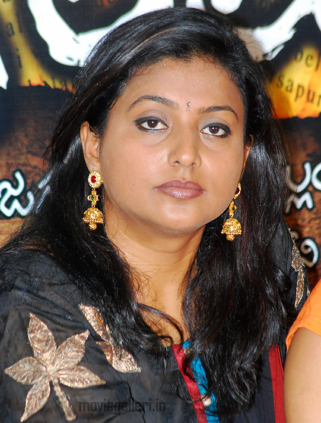 south actress roja scandelvideos