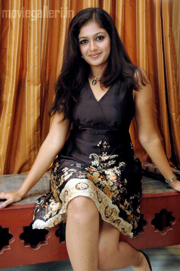 Meghana Sunder Raj Stills