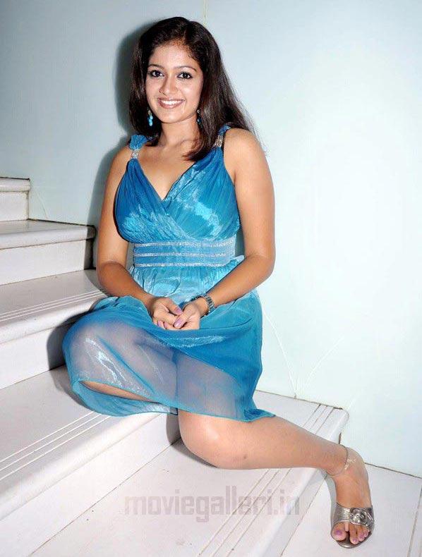 Kannada new songs full celebrity