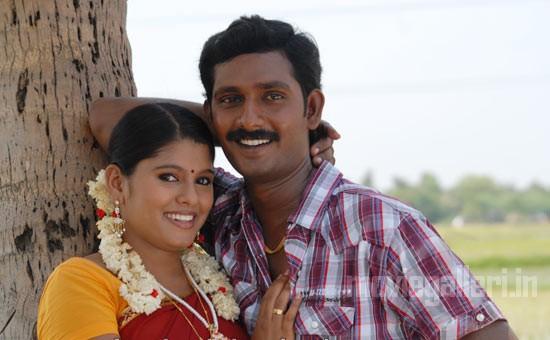 http://1.bp.blogspot.com/_kLvzpyZm7zM/TCwVyAIq5mI/AAAAAAAAQnE/zmTFJcHZW9I/s1600/munnavar_tamil_movie_stills_photos_02.jpg