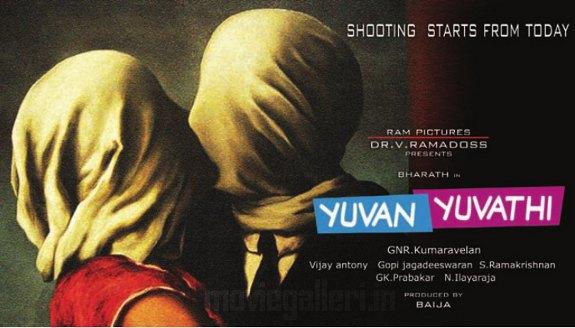http://1.bp.blogspot.com/_kLvzpyZm7zM/TD0rljNvw_I/AAAAAAAAR5g/QO1AwaG_B2A/s1600/Yuvan_Yuvathi_Movie_Posters_wallpapers_02.jpg