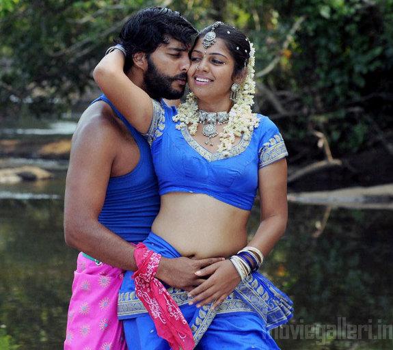 http://1.bp.blogspot.com/_kLvzpyZm7zM/TDWjjhp_OiI/AAAAAAAARQA/yZDLeumGPXY/s1600/nellu_tamil_movie_stills_pics_01.jpg