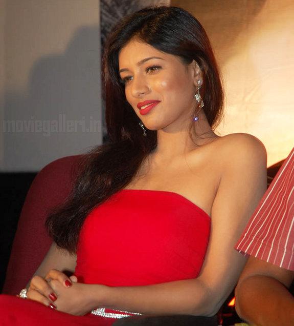 http://1.bp.blogspot.com/_kLvzpyZm7zM/TE55hV_Dw0I/AAAAAAAAThg/SdkXTopjjX4/s1600/actress_preeti_bhandari_latest_stills_04.jpg