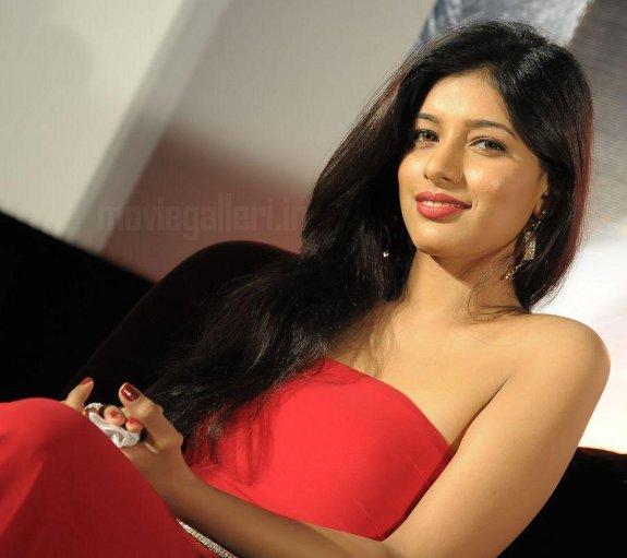 http://1.bp.blogspot.com/_kLvzpyZm7zM/TE55r9JVMHI/AAAAAAAAThw/jis9bci1b0I/s1600/actress_preeti_bhandari_latest_stills_02.jpg