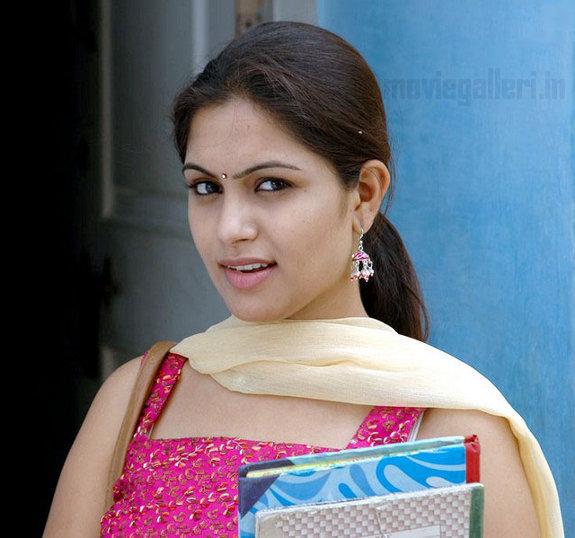 http://1.bp.blogspot.com/_kLvzpyZm7zM/TEfxOwTY1rI/AAAAAAAAS8A/yU4KjtcgXG0/s1600/Actress_Sonu_Chandrapaul_Stills_07.jpg