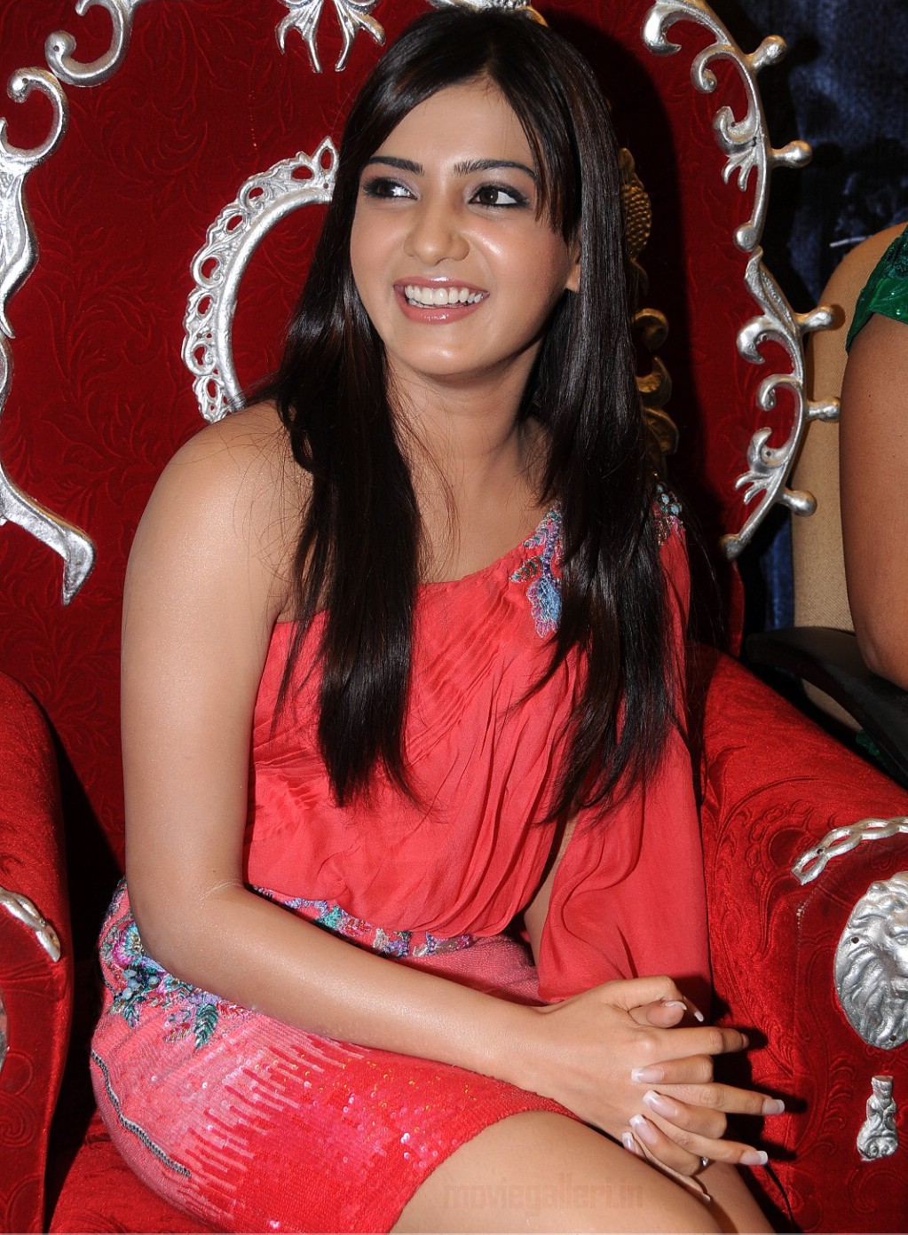 samantha ruth prabhu latest wallpapers, samantha ruth prabhu new