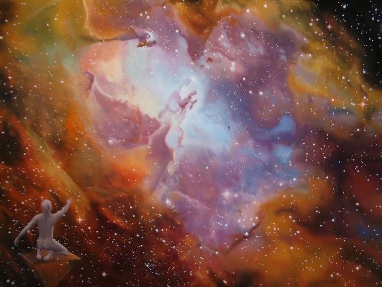 EXPLORER L'UNIVERS...