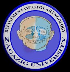 Logo for Laryngeal Anatomy - Physiology:  ENT for Medical Students Zagazig University, Egypt