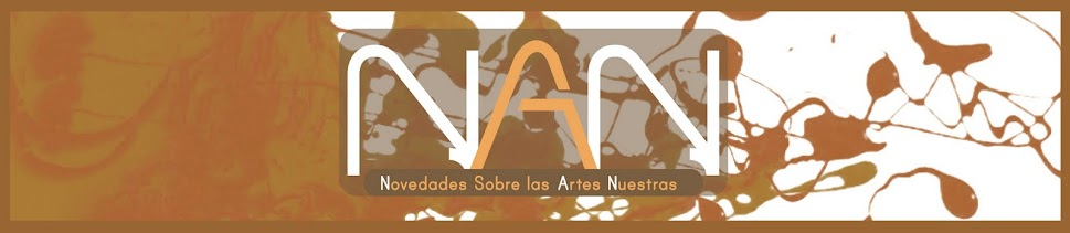 Agencia NaN (2006-2013)