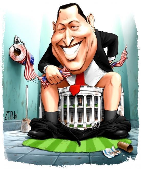 http://1.bp.blogspot.com/_kM7MYnMA9rk/TGqrGgWi4WI/AAAAAAAAEb4/OK0dTYW3BeM/s1600/hugo+chavez.jpg
