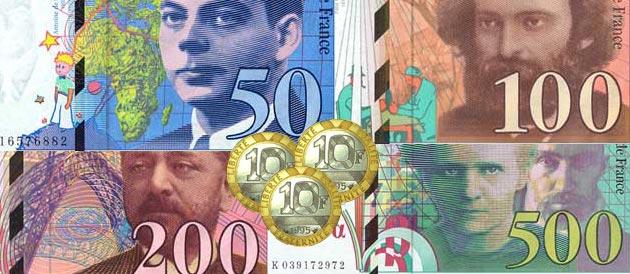 À venir en 2012 Monnaie%2Bfrancs
