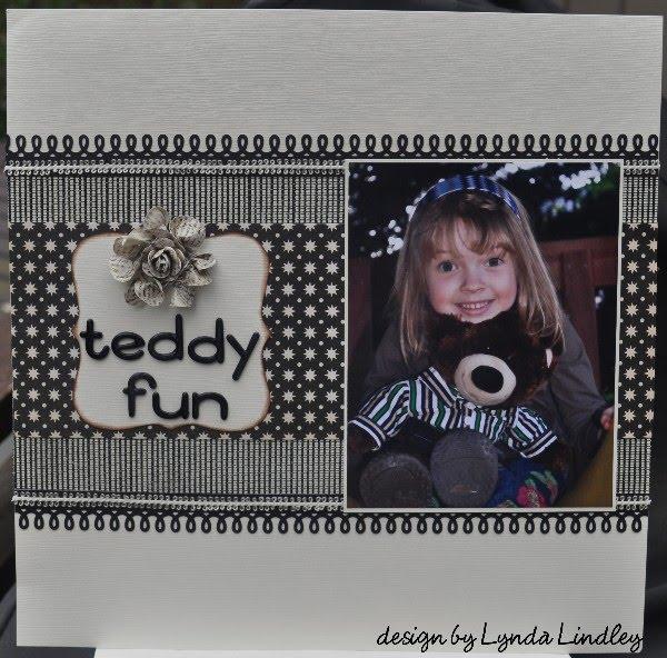 [teddy+fun+Lynda.jpg]