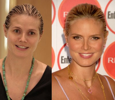 cameron diaz without makeup. cameron diaz without makeup