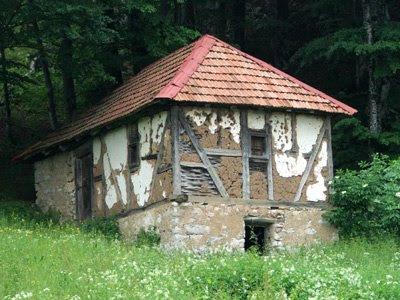 Stare kuće Povlen_skriveni_predeli_napustene_kuce+%281%29