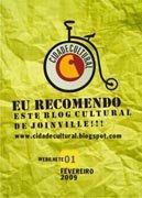 Cidade Cultural