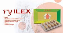 ry-ILEX