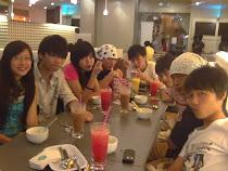 Our g@ng memory =D