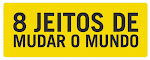 Objetivos do Milênio (2000 a 2015)