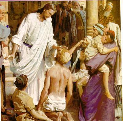 http://1.bp.blogspot.com/_kMn185l2zwk/TIUqwbasyjI/AAAAAAAAAn0/eQRHwt5KVDg/s1600/Jesus1.jpg