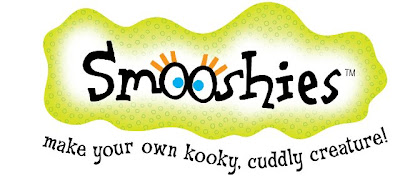 Smooshies Review