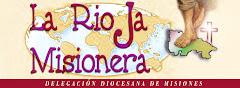 Misiones La Rioja