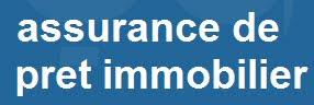 comparer les assurances de pret