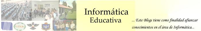 Informatica-Educativa