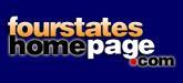fourstateshomepage.com
