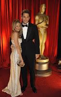 E' finita di nuovo tra Jennifer Aniston e John Mayer