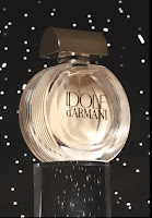 Idole by Armani