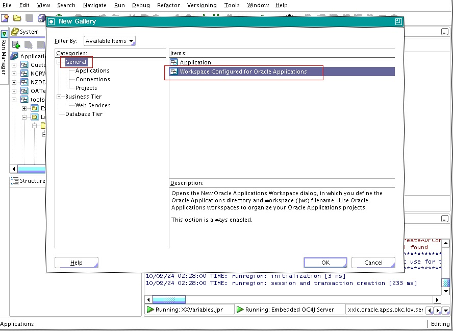 how to open bmp extension file