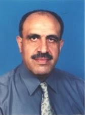 Dr.sabah Kallow