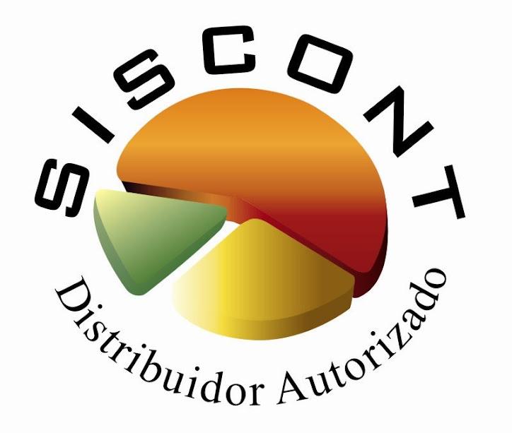 SISCONT EN AREQUIPA