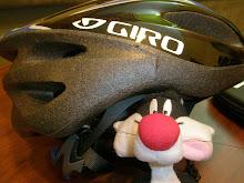 Silvestre Bikers