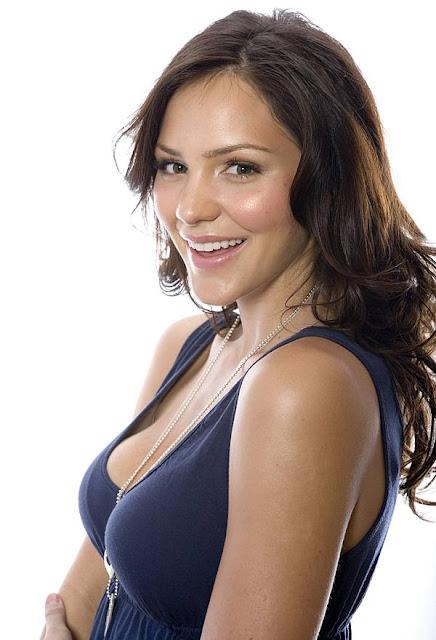katharine mcphee american idol. American Idol#39;s Katharine