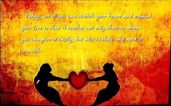 love quotes heart. love quotes broken heart