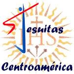 Vocaciones Jesuitas de Nicaragua