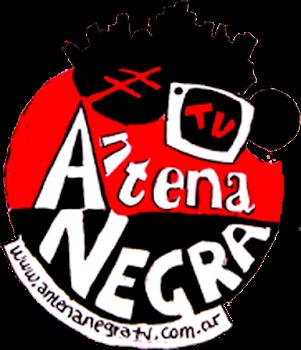 Ver Canal 4 Antena negra