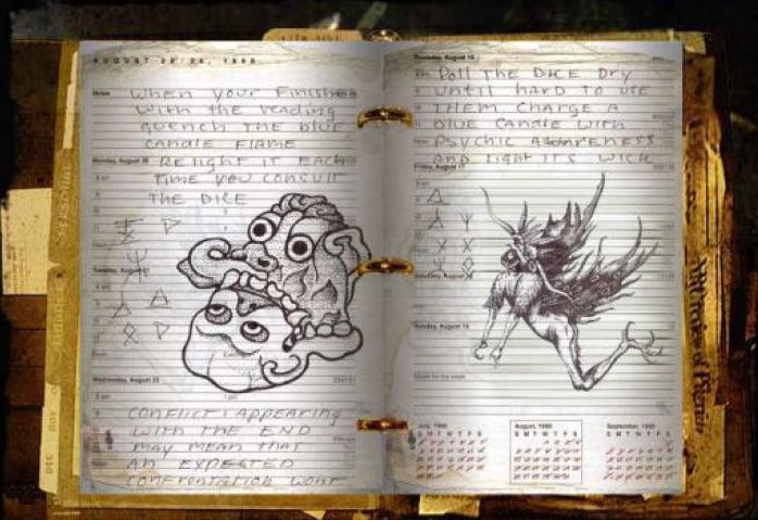 Casa da Familia Campbell Winchester 7-todo-o-conhecimento-do-mundo-sobrenatural-esta-no-diario-de-john-winchester-v0