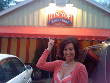 Tin Top Restaurant in Gulf Shores