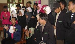 CSS MoRA IAIN SBY