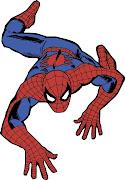 spiderman comic movie spiderman