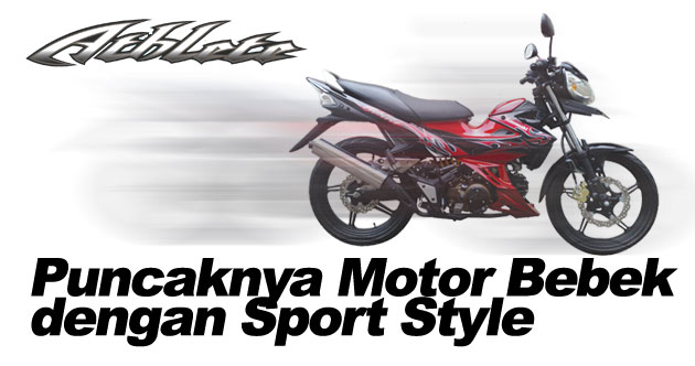 Posted by KAWASAKI LAMPUNG title=