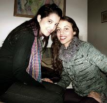 florena&marianita