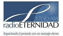 Escucha Radio Eternidad